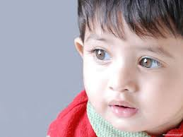 indian cute baby wallpapers full hd