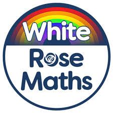 White Rose Maths - Home   Facebook