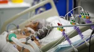 Coronavirus: cómo funcionan los respiradores y por qué la ...