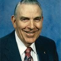 Earl Reynolds Obituary - Belleville, Illinois | Legacy.com