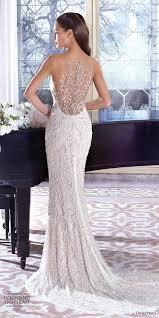 demetrios 2019 wedding dresses