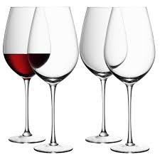 lsa wine collection red wine goblets 29