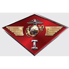 Marine Corps Decals Marine Corps Stickers Marine Corps Bumper Stickers Vinyl Transfers