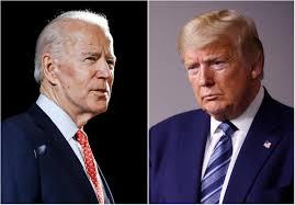 presidential debate moderators ...
