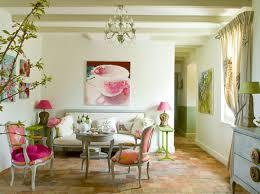 interior design ideas 2019 and