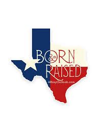 Texas Decal Texas Car Decal Texas Sticker Texas Vinyl Decal Texas Flag Decal Texas Home Decal Texas Stickers Flag Decal Car Decals