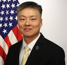 American Cleaning Institute Names Toxicologist James Kim as ...