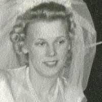 Find Myrtle Wagner at Legacy.com
