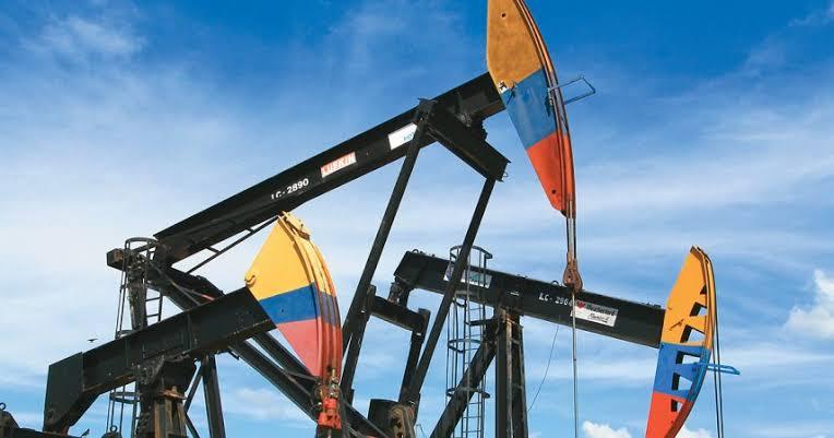 Resultado de imagen de Ecuador petróleo