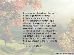 quotes about healing in nature top healing in nature quotes
