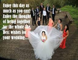 tag wedding quotes and wedding wishes for best friend