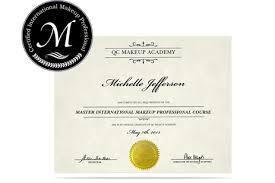 pro makeup certification saubhaya makeup