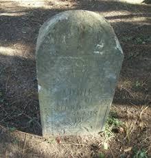 Addie Clark - Find A Grave Memorial