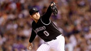 Yankees, Adam Ottavino agree to 3-year, $27 million deal - ABC7 ...