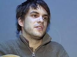 Adam Baker, lead singer of the Annuals :: WRAL.com