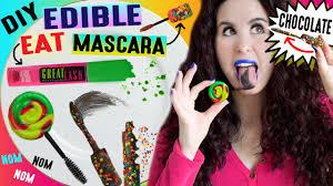 diy edible maa eat your maa