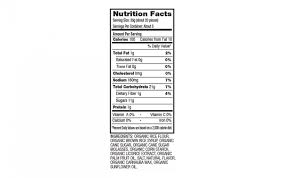 yumearth organic gluten free black