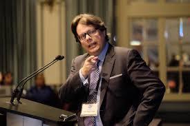"BC Pharmacy Association on Twitter: ""Ivan Ross Vrana from @HKStrategies  speaking about #Cannabis in Canada. #cdnhealth #bchealth #bcpoli #cdnpoli  #marijuana… https://t.co/akzThXkvNA"""
