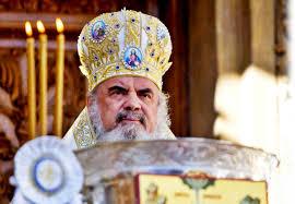 Reacția Patriarhului Daniel, după modificarea acordului BOR-MAI ...