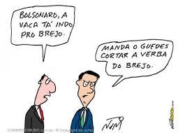 TRIBUNA DA INTERNET | Guedes diz que previdências estaduais e ...