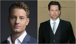 Characters of the Past: Y&R's Adam Newman! | Soap Opera News