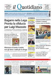 Pin di Franco Ziccardi su NEWS ( il Quotidiano del Molise