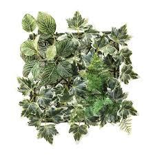 fejka artificial plant ikea