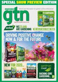 gtn september 2019 by garden trade news