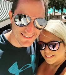 Crystal Hamilton and David Bulman's Wedding Website