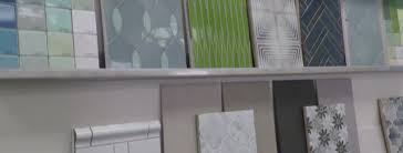 garden state tile s charleston showroom