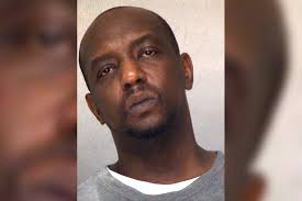 Macon man arrested for cocaine possession, riding on suspended tag