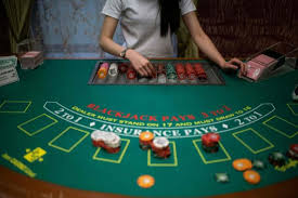 Japan passes controversial law to allow casinos, East Asia News ...