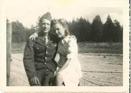 John Wesley Gibson (1909 - 1989) - Genealogy