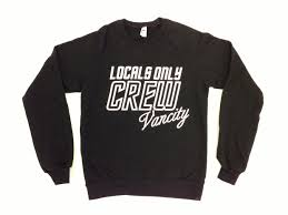 Style Q&A: Ross Wilson and Duane Jacobs of Locals Only Crew