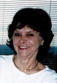 Elaine Hawley Johnson – Hudson Funeral Home