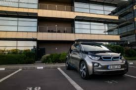 lease a bmw i3 for 54 per month