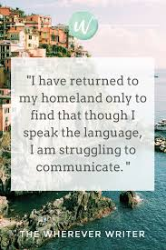 ask the hard questions travel inspiration travel quotes travel