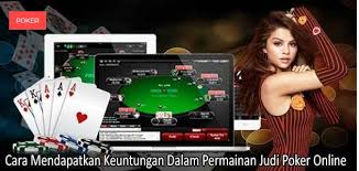 SItus Poker Online | Situs Judi Online Indonesia Terpercaya