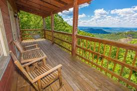 2 bedroom cabins in the smoky mountains