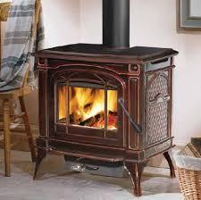 wood stove wood cook stove