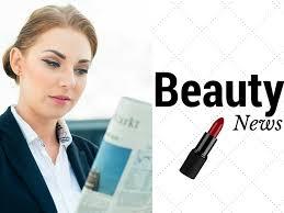 makeup geek launches at target