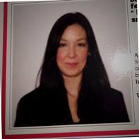"200+ ""Beverley Smith"" profiles | LinkedIn"