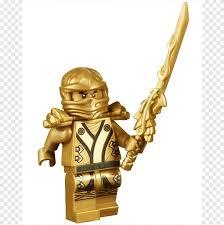 The LEGO Ninjago Movie Video Game Lloyd Garmadon Amazon.com ...