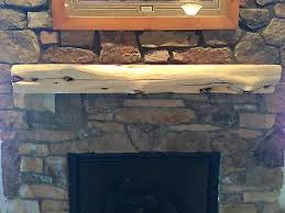 fireplace mantel fireplace mantels
