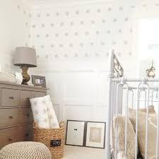 Seeing Stars Wall Decals By Wall Decals