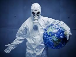Pandemia globale e ipotesi di sopravvivenza: è in arrivo l'Apocalissi?