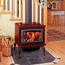 kegerreis stoves berks county s