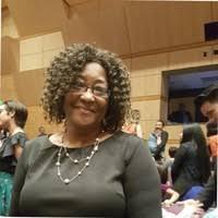 Myra Murray - Dallas/Fort Worth Area | Professional Profile | LinkedIn