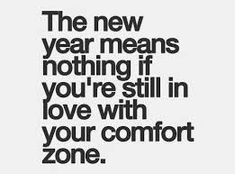new year quotes quotesgram