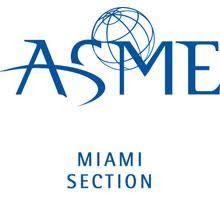Aaron Starbird | ASME Engineering Network